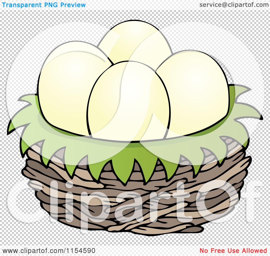 Empty Egg Carton Clipart Black And White | www.pixshark ...