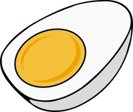 Empty Egg Carton Clipart | Clipart Panda - Free Clipart Images