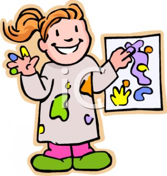 empty%20kindergarten%20classroom%20clipart