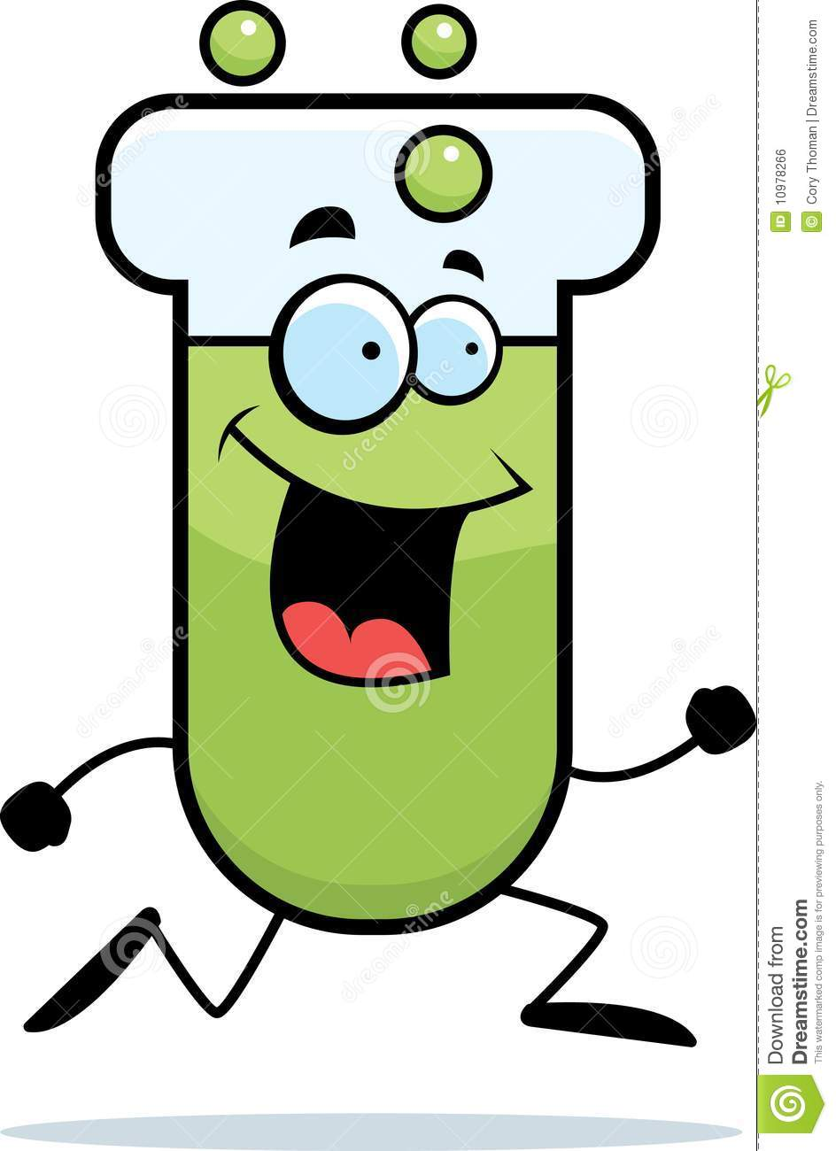 Empty Test Tube Clipart | Clipart Panda - Free Clipart Images