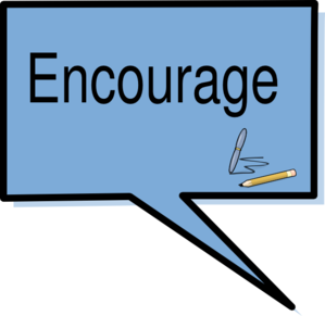 encouragement%20clipart