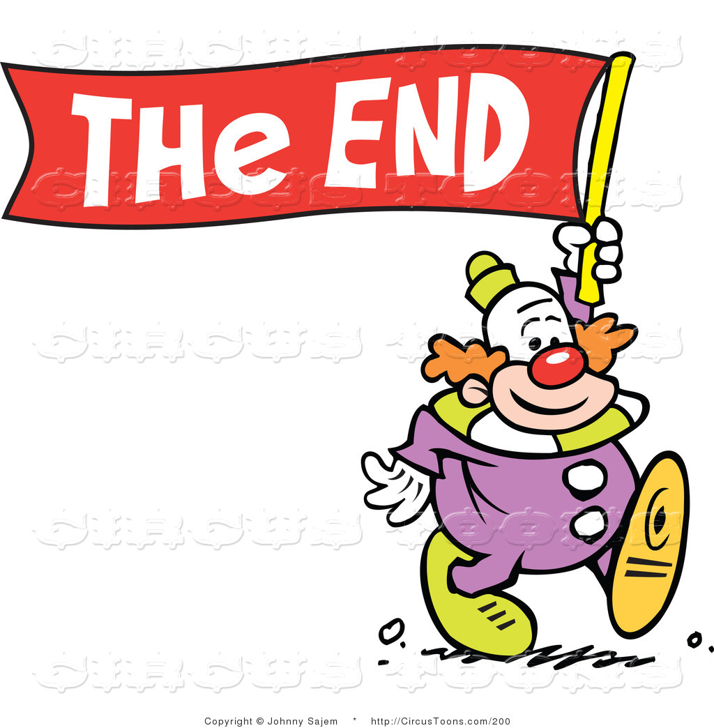 end clipart clipart panda free clipart images rh clipartpanda com the end clipart png the end clip art book