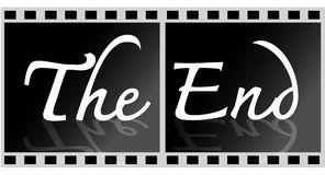 Clip Art The End Clip Art the end clip art clipart free download art
