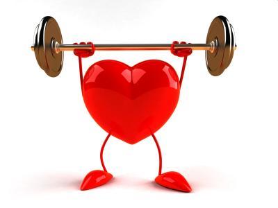Clip Art Cardiovascular Endurance – Clipart Download