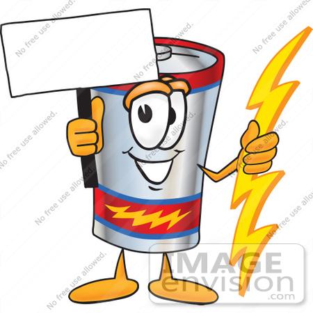 Clip Art Energy Clipart energy clip art clipart free download art