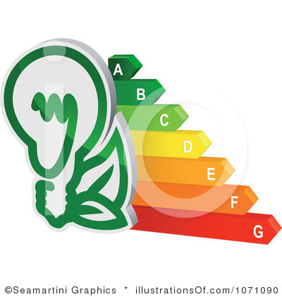 energy-clipart-royalty-free-energy-clipart-illustration-1071090.jpg