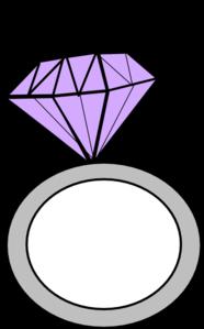 Engagement Ring Websites