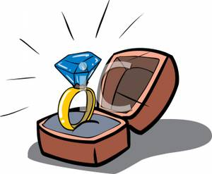 engagement%20clipart
