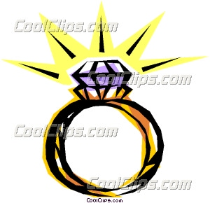 engagement%20ring%20clipart