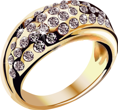 engagement%20ring%20in%20box%20clipart