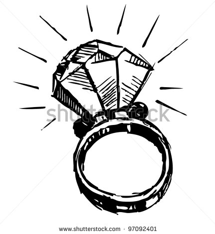 engagement%20ring%20vector