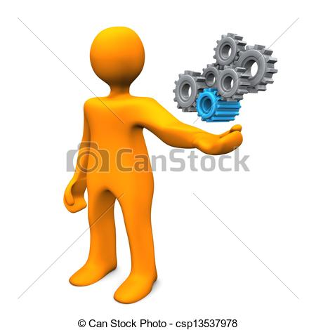 Mechanical Engineer Clipart | www.pixshark.com - Images ...