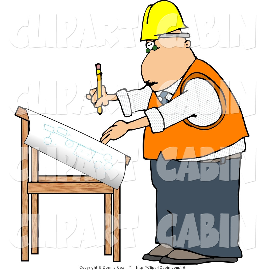 engineer%20clipart