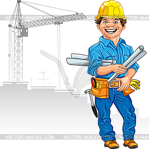 Engineer 20clipart | Clipart Panda - Free Clipart Images