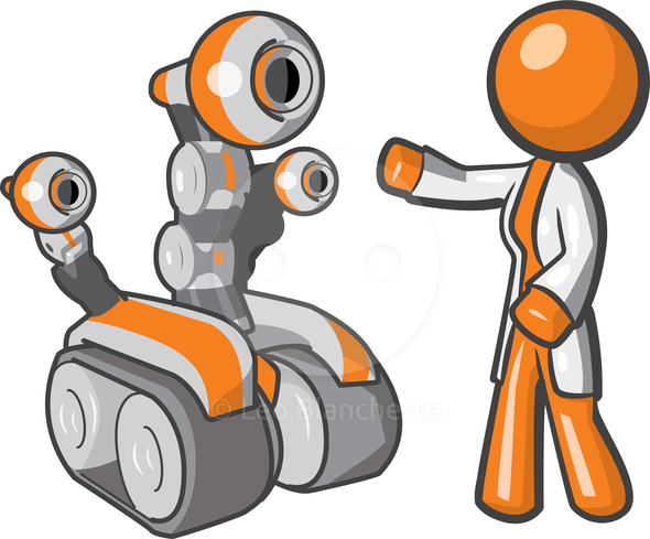 Engineering Clip Art Free Download | Clipart Panda - Free ...