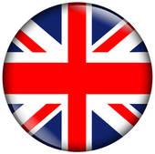 Resultado de imagen para bandera icono reino unido
