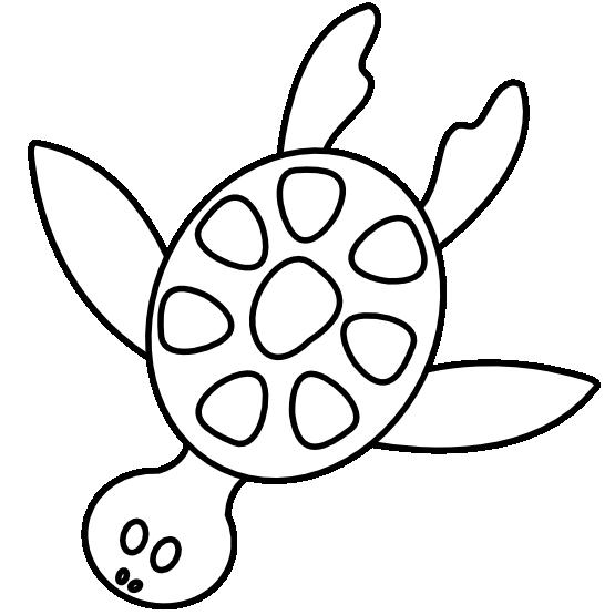 -black-and-white-animals-clip-art-black-and-whiteblack-and-white-clip ...