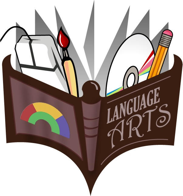 english%20language%20arts