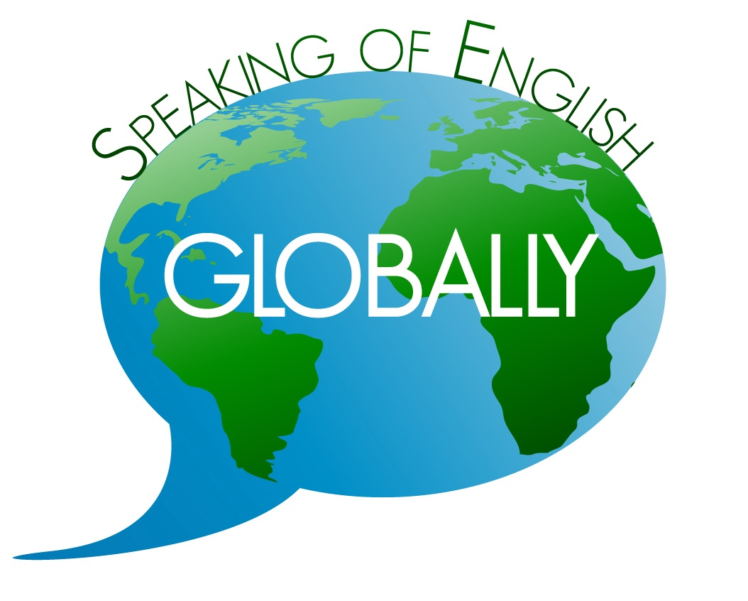 importance of english in modern world