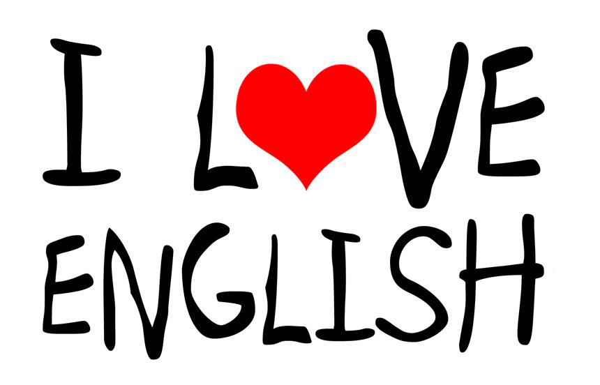 english subject images clipart panda free clipart images