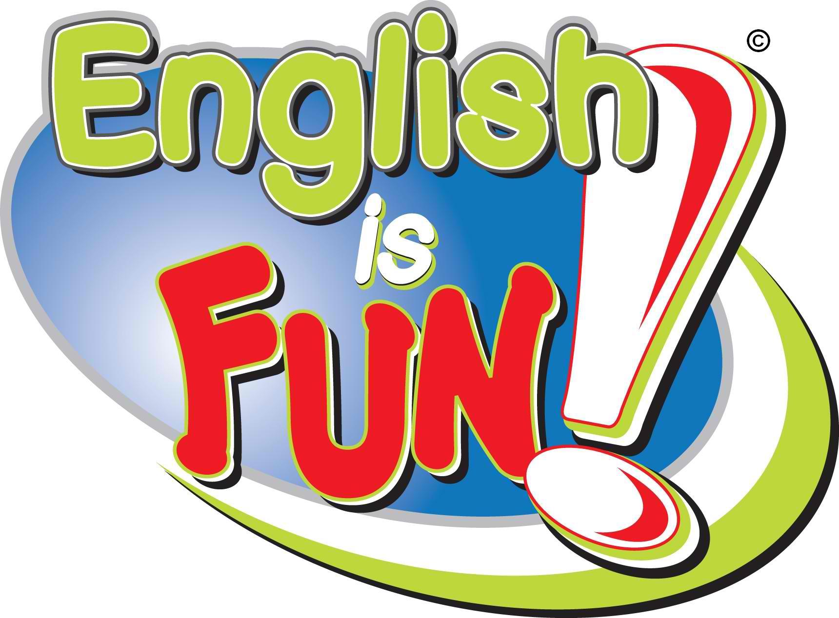 english%20subject%20images