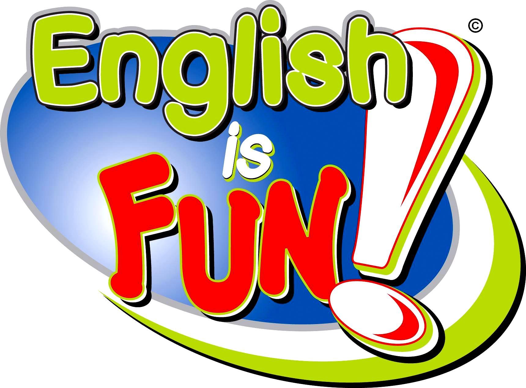 الكورس العجيب  تعلم اساسيات اللغة الانجليزية في ساعة فقط  Udemy مجاناَ 2016 English-subject-images-logo-eif-final-web1-cr