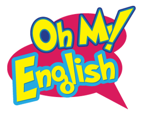 oh my english downloads clipart panda free clipart welcome to school clipart black and white welcome to school clipart black and white