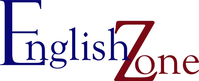 english%20subject%20logo