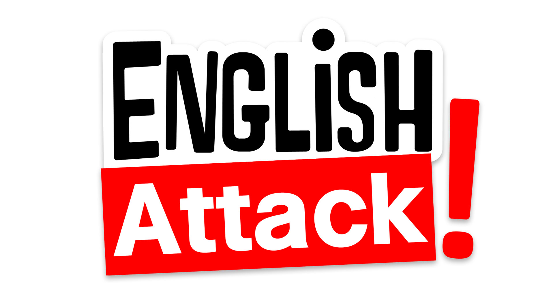 english subject logo clipart panda free clipart images