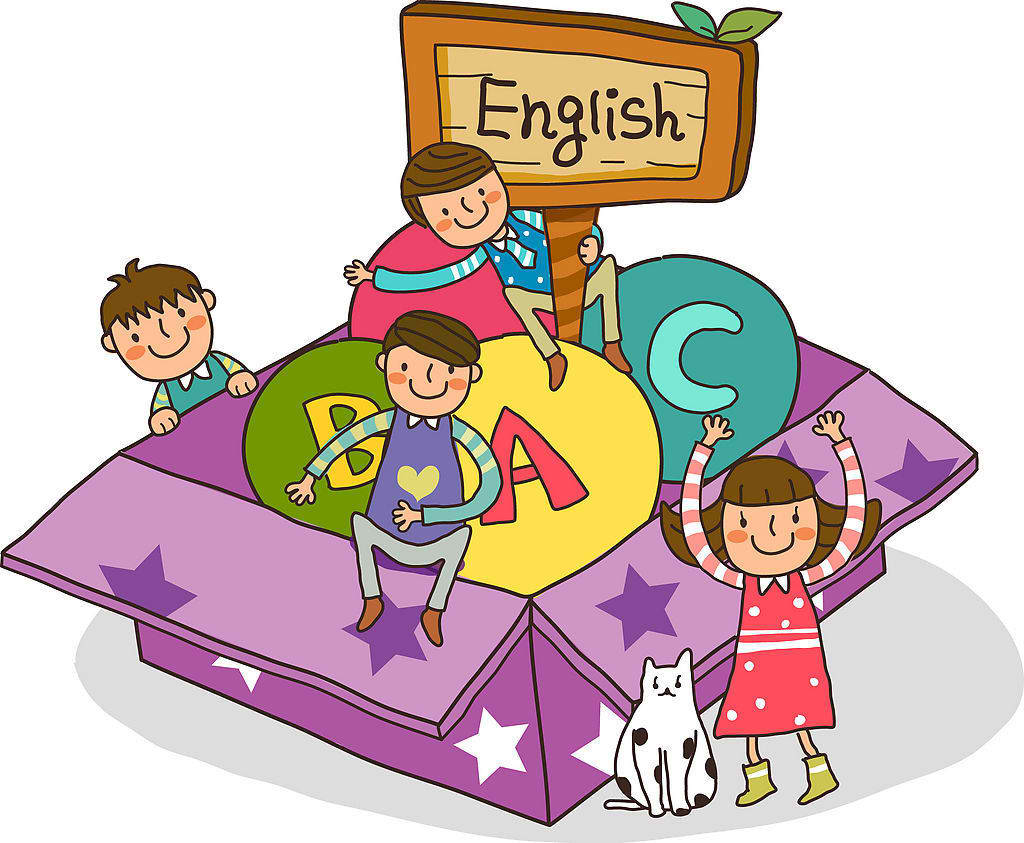 Thesis English Teaching