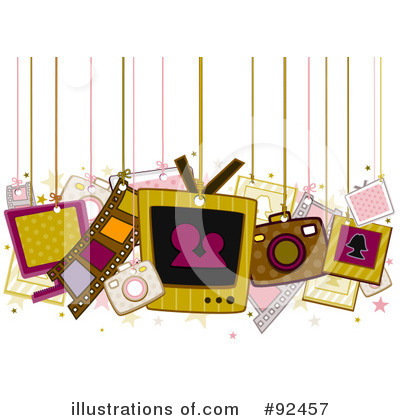 Similar Entertainment Clip Art | Clipart Panda - Free ...