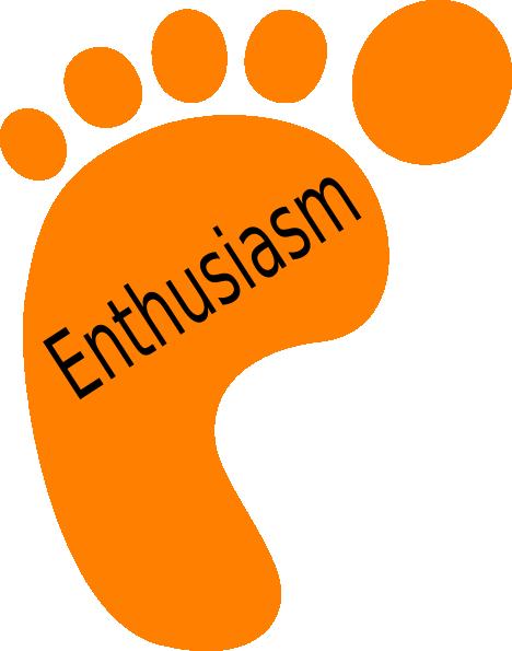 Enthusiasm 20clipart | Clipart Panda - Free Clipart Images