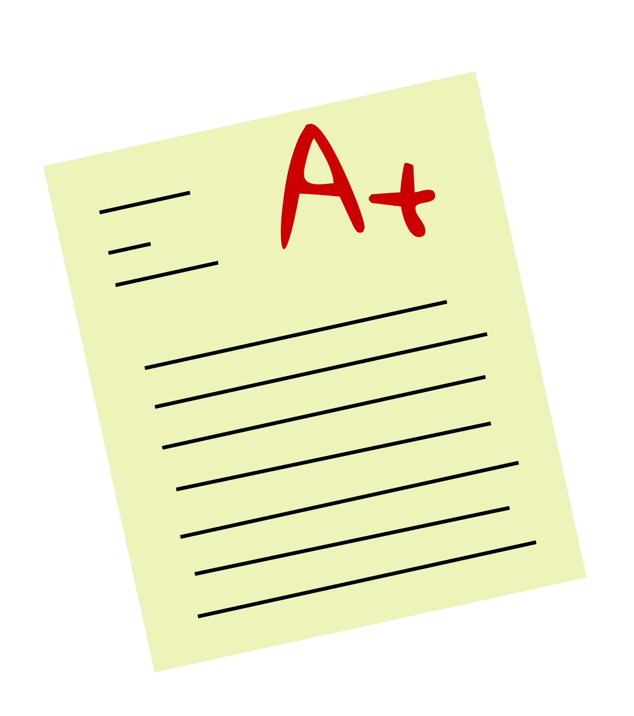 The Art of Delegation Essay
