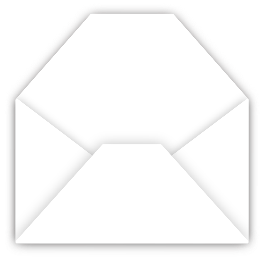 Envelope Png | Clipart Panda - Free Clipart Images