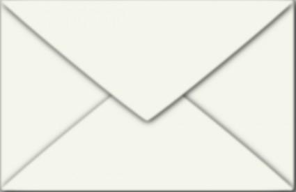 closed envelope clip art clipart panda free clipart images rh clipartpanda com envelope images clipart envelope clipart png