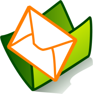 envelope-clipart-png-PngMedium-closed-envelope-on-a-folder-icon-15741 ...