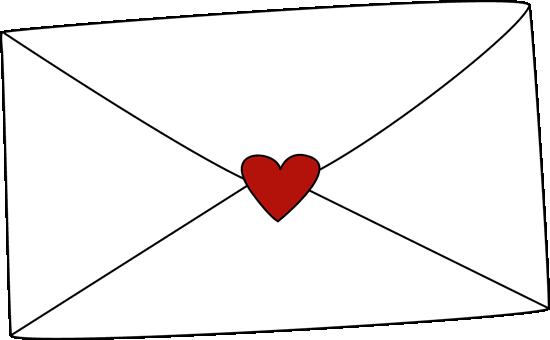 Clip Art Envelope Clip Art envelope clip art free clipart panda images