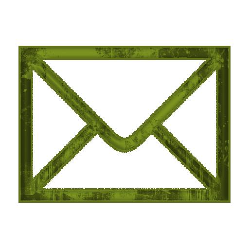 Green Square Shape Clip Art – Cliparts