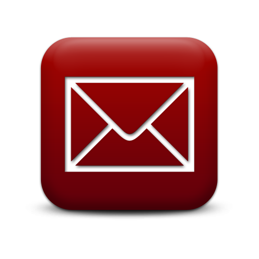 Envelope Icon | Clipart Panda - Free Clipart Images