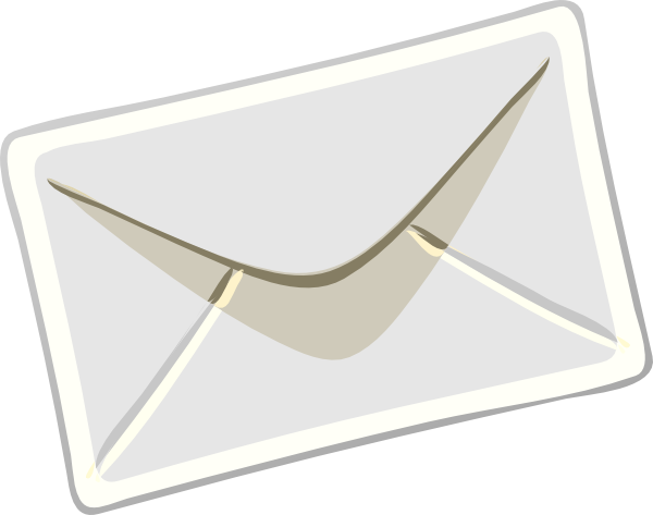 envelope%20with%20letter%20clipart