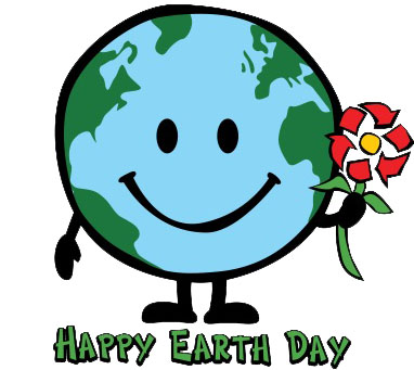 earth day clip art for kids clipart panda free clipart images rh clipartpanda com National Day Calendar 2018 Last Day of January Clip Art