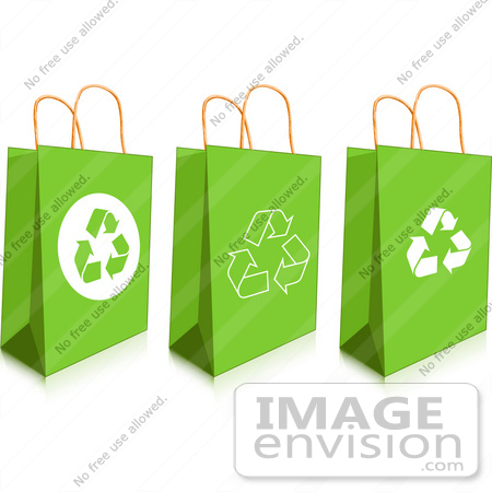 environmentalist%20clipart