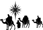 Nativity Clipart | Clipart Panda - Free Clipart Images