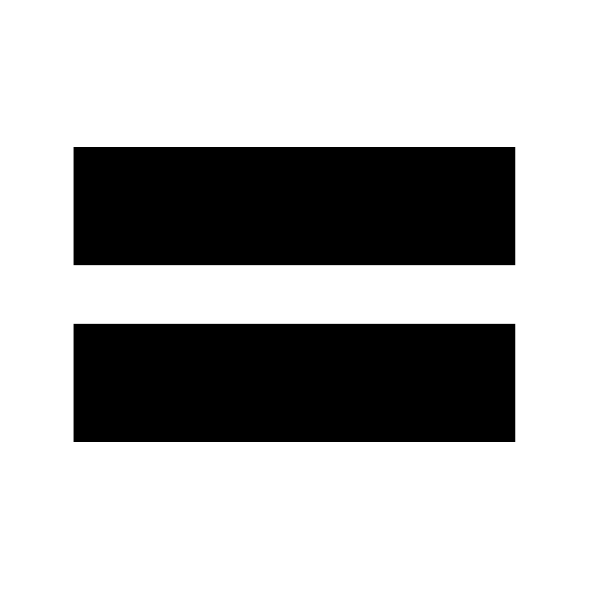 equal 20clipart clipart panda free clipart images