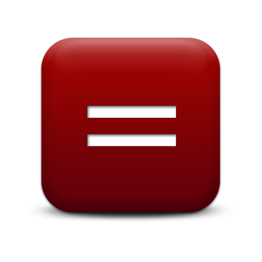 equal%20clipart