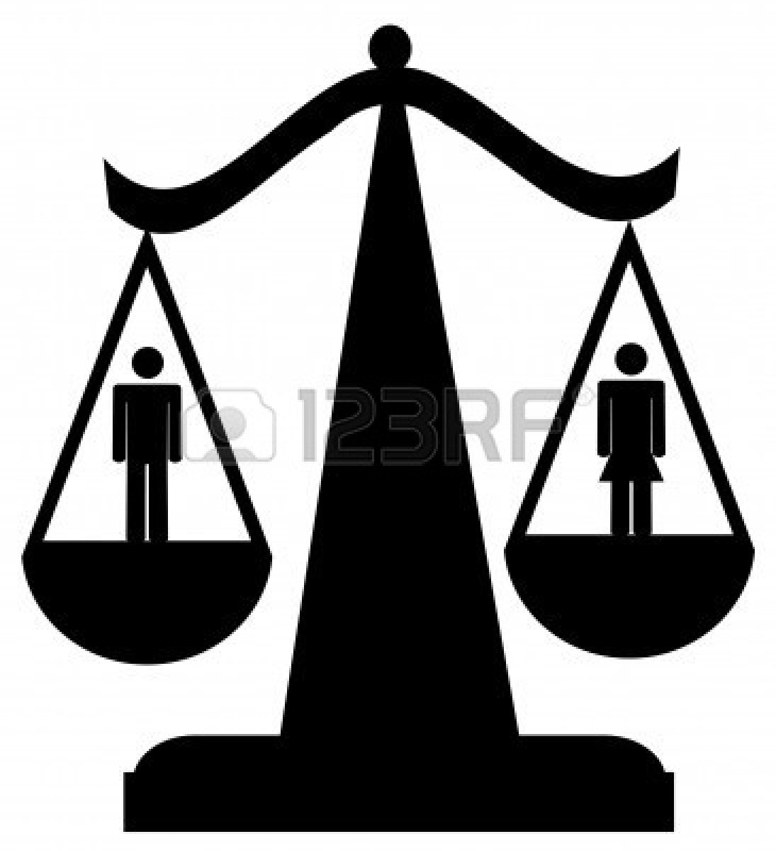equality 20clipart clipart panda free clipart images scales of justice clip art lady scales of justice clip art free