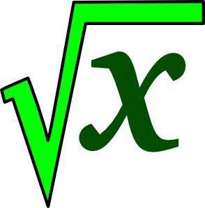 equation%20clipart