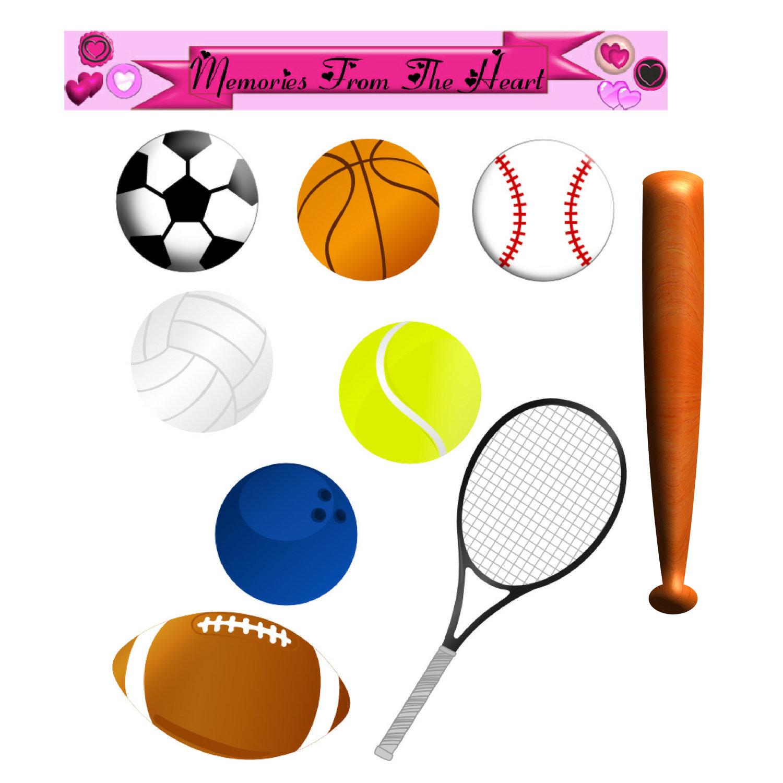 sports equipment clip art clipart panda free clipart images rh clipartpanda com sports equipment clipart free sports equipment clip art free