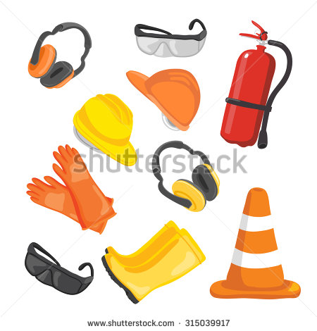 safety tools and equipment pdf