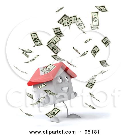 equity clip art clipart panda free clipart images cash clip art images free crash clip art